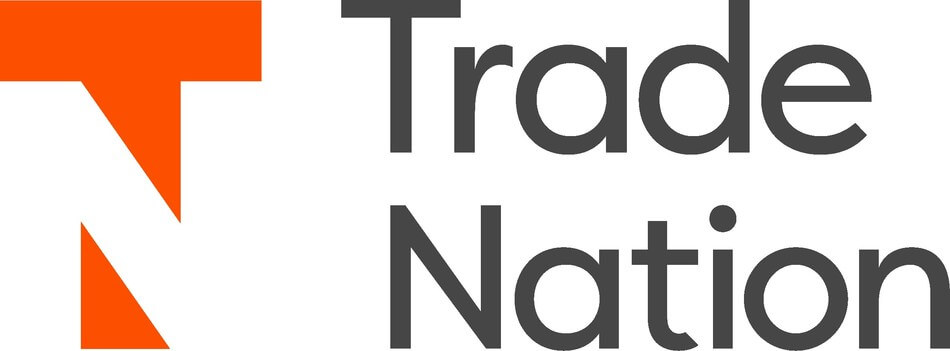 Trade Nation logo